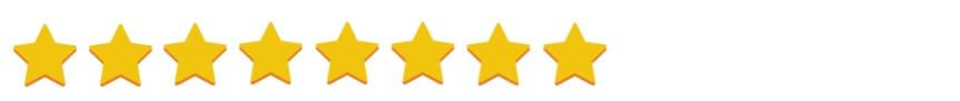 8 star