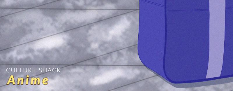 Sub_Anime2