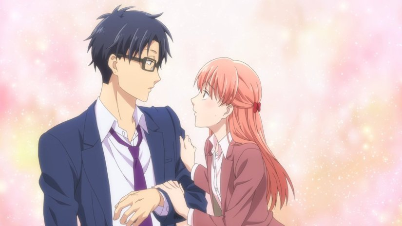 wotakoi-love-is-hard-for-otaku-9010-1