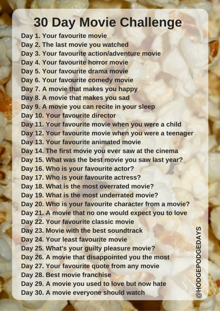 30-Day-Movie-Challenge-724x1024