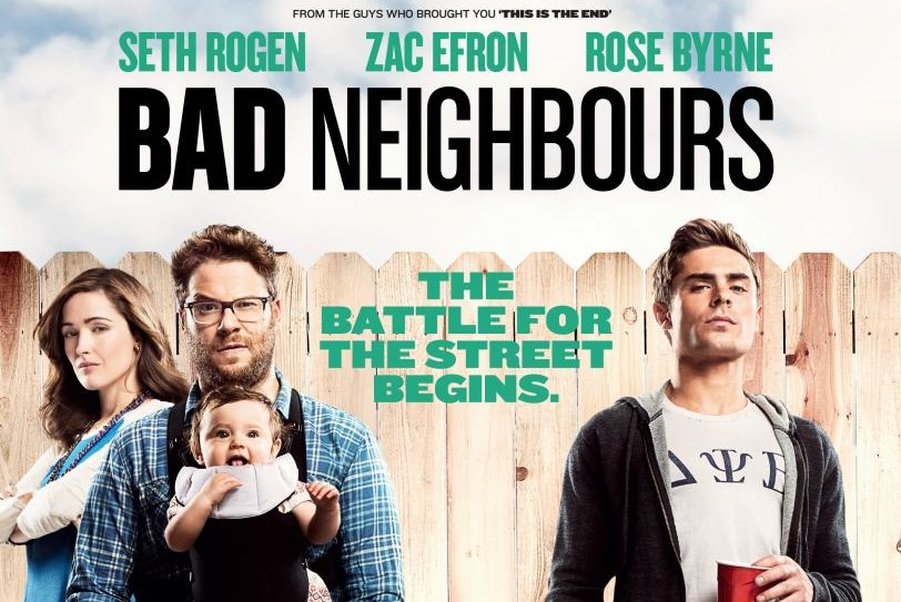 bad-neighbors-2014-poster