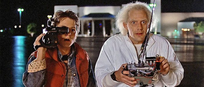 filmstruck-4-back-to-the-future-700x300