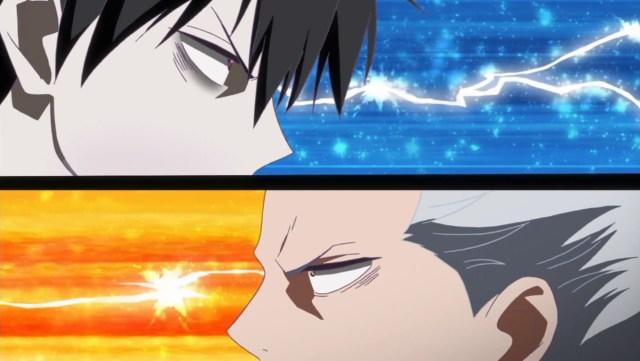 blood-lad-screenshot-06